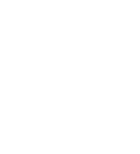 logo Alternative Karming - white