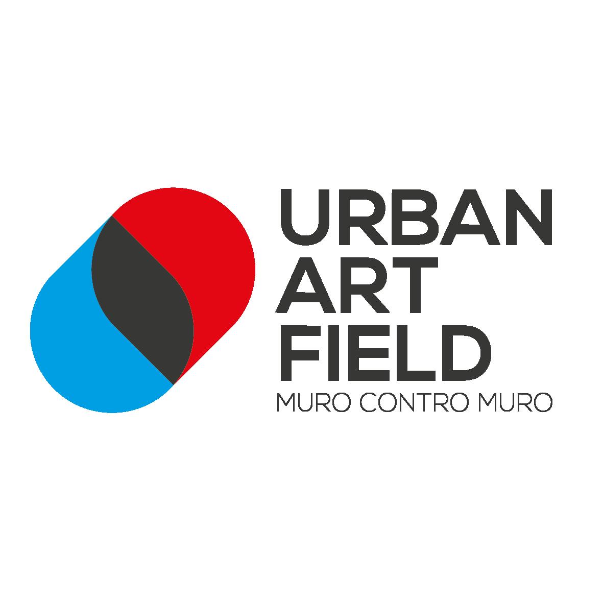 Urban Art Field