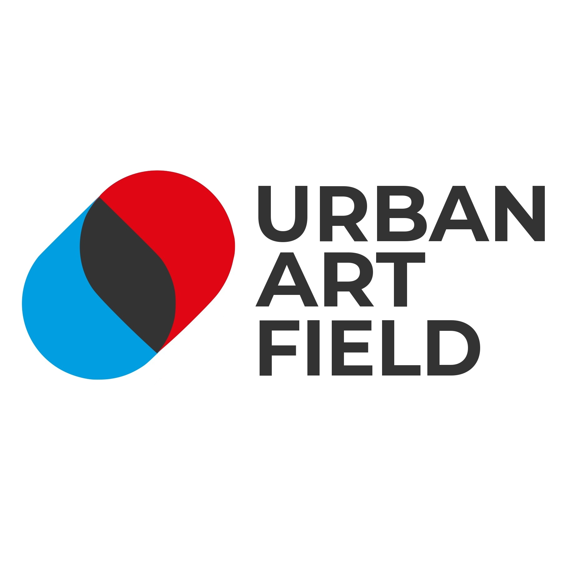 Urban art field