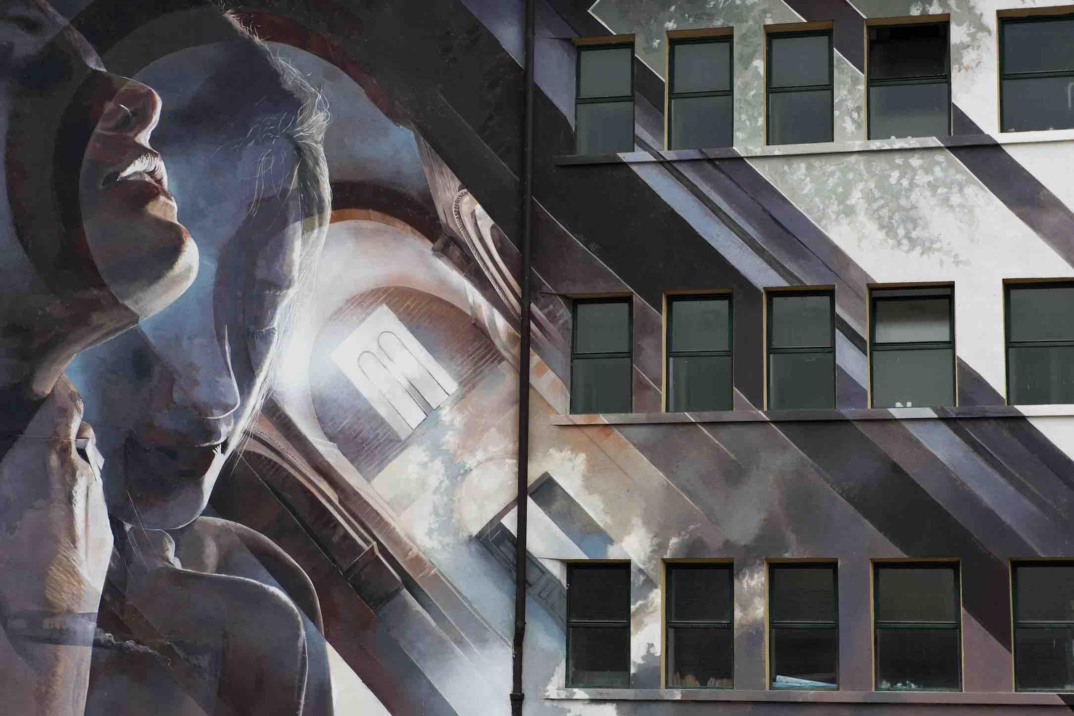 vesod-urban-art-field-1