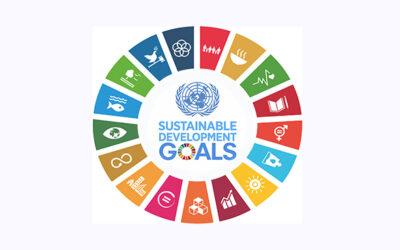 Agenda 2030 per lo sviluppo sostenibile