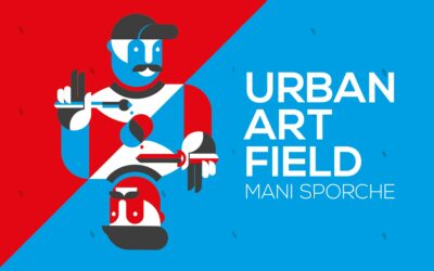 Mani Sporche: la prima edizione del festival
